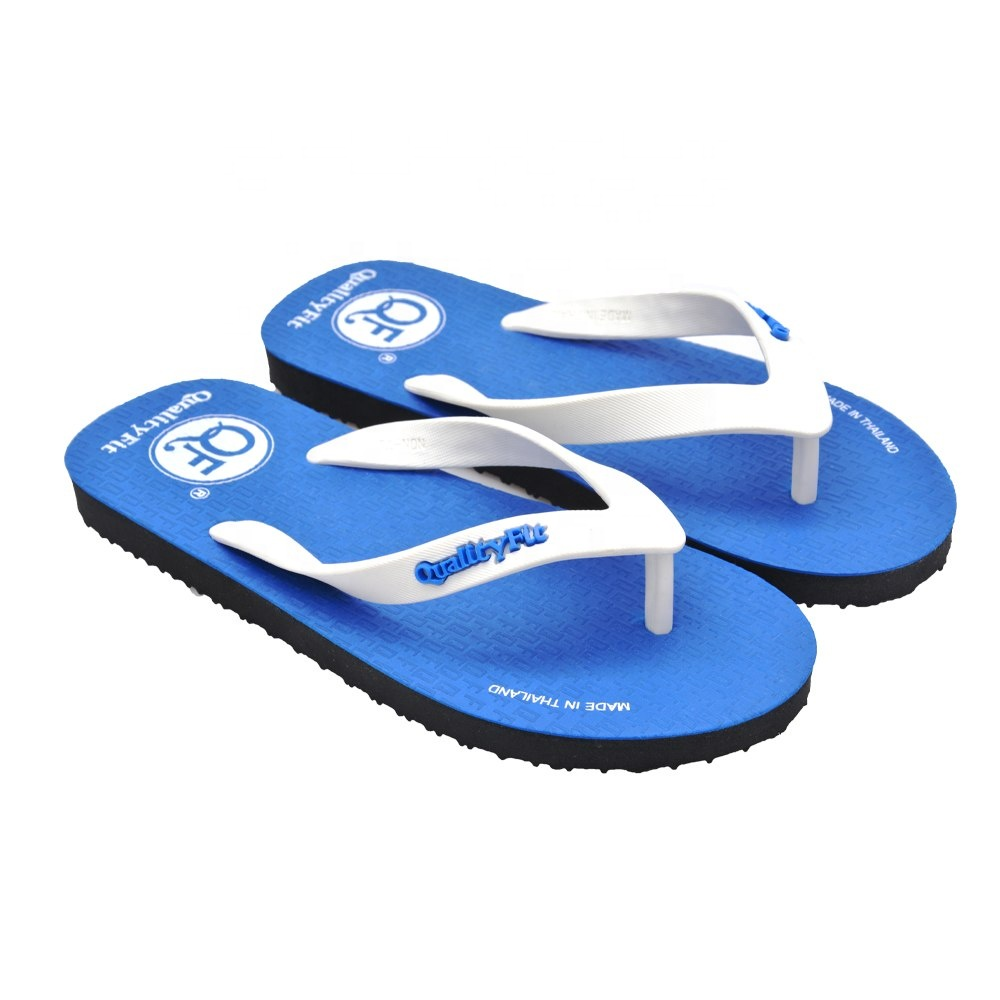 8bbcd6d33538 Thailand Rubber Slippers And Sandal