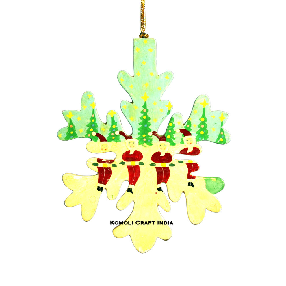 3 Dimensional Custom Shapes New Christmas Decorations Ornaments Wood Cutouts Buy New Christmas Decorations Christmas Ornaments Custom Wood Cutouts