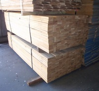 Quality Kiln Dried Oak Wood Lumbers/Birch Wood Lumbers/Ash Wood Lumbers/Beech Wood Lumbers/Pine Wood Lumbers