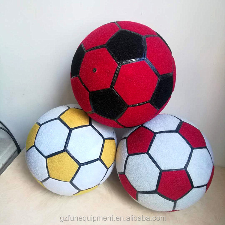 stick soccer ball.jpg
