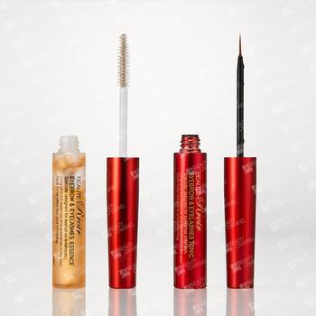 e4890b6cde1 Beaute Rroir Eyelash&eyebrow tonic+essence, View Korea eyelash ...