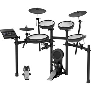 High Quality Musical Instruments For Roland V-Drums TD-17KV Electronic Drum Set