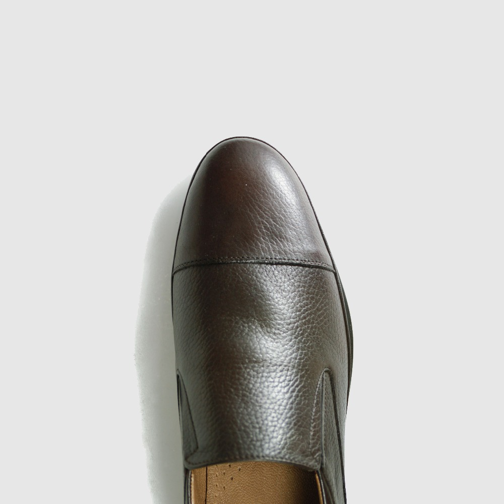 Men Wholesale Shoes Istanbul Shoes Casual In Man Made Genuine Turkey Leather r8v0wrq