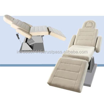 hospital medical chair dermatology chairbrand New used in hospital cosmetology chair hot sale  sc 1 st  Alibaba & Hospital Medical Chair Dermatology ChairBrand New Used In Hospital ...