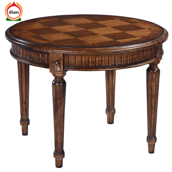 Modern Anese Style Tea Table Used Coffee Furniture Product On