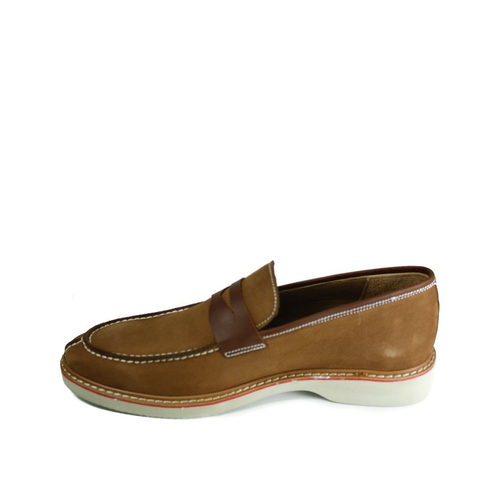 Shoes Wholesale Genuine Made Casual Man In Leather Istanbul Shoes Turkey Man wtUqp