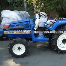 Iseki Compact Tractor-Iseki Compact Tractor Manufacturers