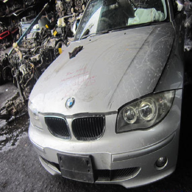BMW BMW 1 3 Series E81 E87 /& LCI E88 E82 E90 E91 E92 E93 /&  Radiator Under Trey