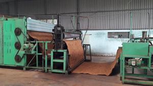 Coco Fiber Grow Mat, Coco Fiber Grow Mat Suppliers and Manufacturers