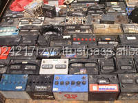 Used Car Batteries >> Drained Lead Battery Scrap Used Car Battery Scrap Used Car Batteries Heavy Duty Truck Batteries Buy Drained Lead Acid Battery Scrap Heavy Duty Truck