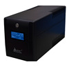 Unipower 500VA / 300W UPS for Home in Karachi Power Supply