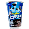 Mini Oreo Biscuit Chocolate 67g ~ Wholesale Biscuits ~ Wholesale Oreo