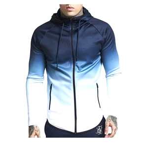 Factory price wholesale hoodies men custom
