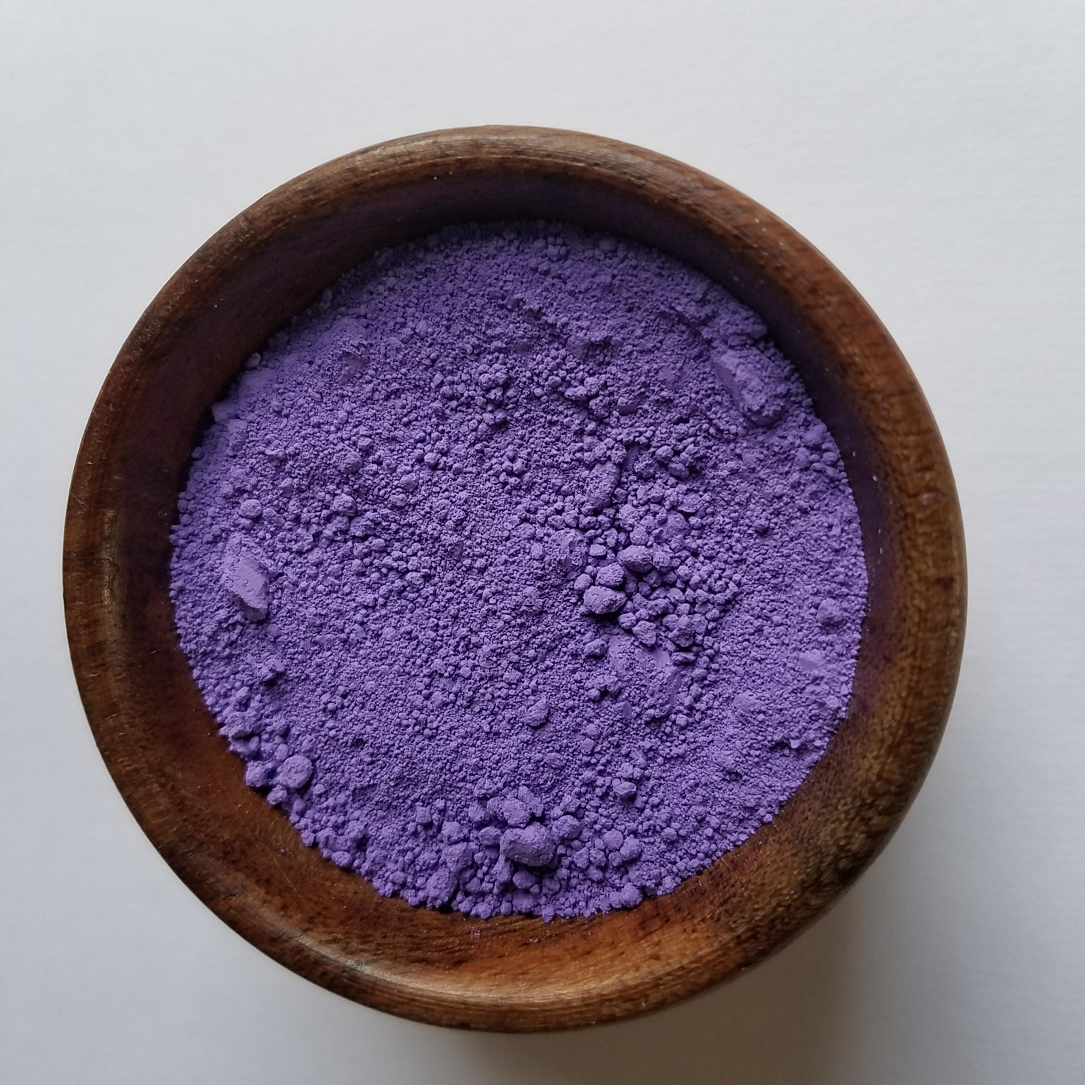 Lavender Pigment, 30 Gram, 1 Ounce, (30g) Mica Pigment, MATTE, Cosmetic Grade Pigment, Soap Making Supplies, Bath Bomb Colorant, Slime Pigment, Craft Pigment, Art Pigment, Purple Mica Powder