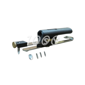 Great Combination Scriber With Blades And Pins