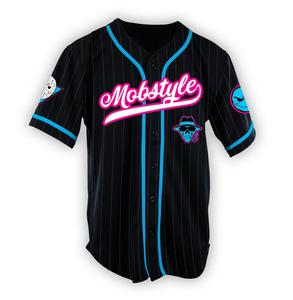 Well selling baseball uniform/custom baseball jersey/softball uniforms