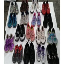 All Type Second Hand Export Quality Used Boot/ Shoes for Sale at Best Price