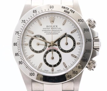 Used Rolex Daytona >> Used Rolex Daytona High Quality Watches For Bulk Sale Many Brands Available Buy Watches Watch Wrist Watches Product On Alibaba Com