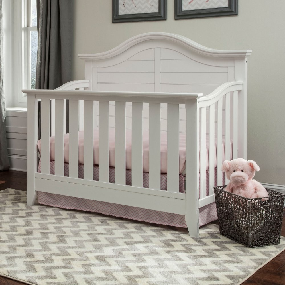 Italian Adult And Baby Crib Bed For Kid Furniture With Modern Style - Buy  Baby Bed,Adult Baby Crib,Kid Furniture Product on Alibaba.com