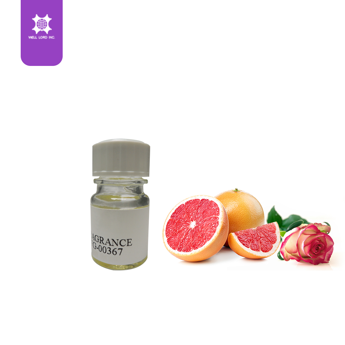 Refreshing and crown pleasing in hot summer fruity scent wholesale perfume cologne for men