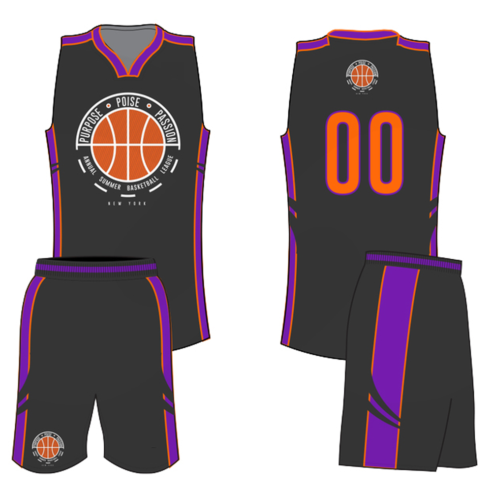 be06b0fb4045 wholesale youth reversible sublimation cheap custom basketball uniform  wholesale with best latest basketball jersey design 2016
