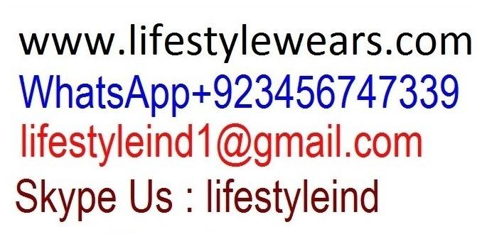 เสื้อกั๊กแฟชั่น mens อย่างเป็นทางการ waistcoat ล่าสุด waistcoat designs สำหรับชาย 2 ล่าสุด waistcoat designs สำหรับชาย 2012