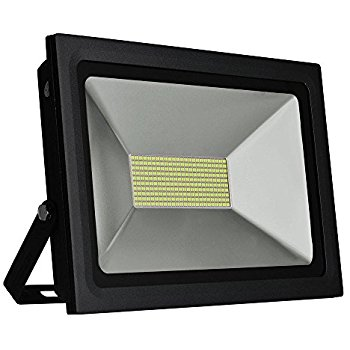 Led Flood Lights Outdoor Light Product On Alibaba