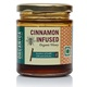 Organic Indian Infused Honey 200 gm