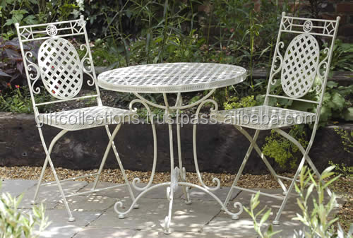 Indoor Metal Furniture, Indoor Metal Furniture Suppliers And Manufacturers  At Alibaba.com