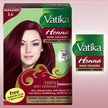 Rich Herbal Burgundy Hair Colour +henna Based Hair Colour Dye - Buy Rich  Herbal Burgundy Hair Colour +henna Based Hair Colour Dye,Oem Indian Henna  ...