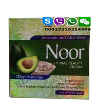 Noor Blanchissant <span class=keywords><strong>Crème</strong></span> <span class=keywords><strong>de</strong></span> <span class=keywords><strong>beauté</strong></span>
