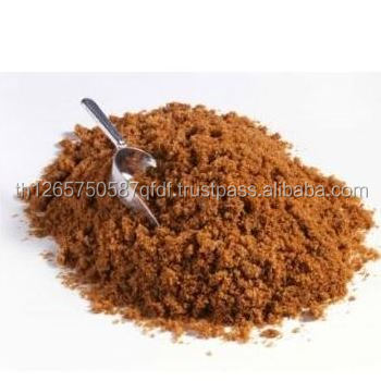 Premium Quality 100% Organic Coconut Palm Sugar