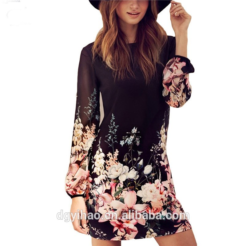 Hot party wear dress for girls at low price