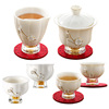 /product-detail/enamel-ceramic-tea-jug-and-tea-bowl-cup-gold-white-teapot-porcelain-chinese-tea-cups-set-60749435661.html