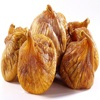 /product-detail/dried-turkish-fig-sliced-200-gr-50038180936.html