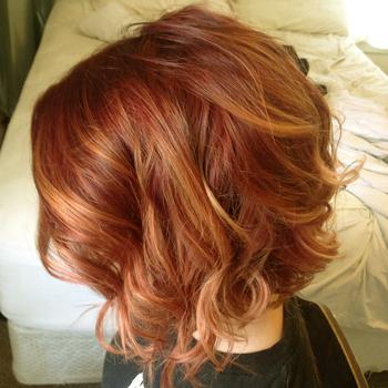 Henna hair dye for gray hair coverage100 best quality dye buy henna hair dye for gray hair coverage 100 best quality dye solutioingenieria Images