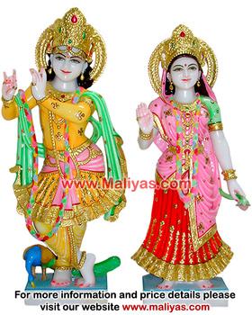 marble radha krishna statue prices brass radha krishna statue