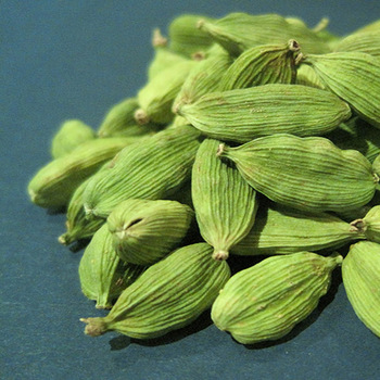 Indian Green Cardamom at best price