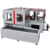 ST036XL Automatic Big Format Packaging Phone Box Case Making Machine
