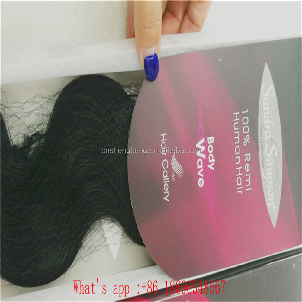 "Promotion! wholeasle brazilian hair weft Body wave 18"" and 22"" black color 1# 8a virgin brazilian body wave"