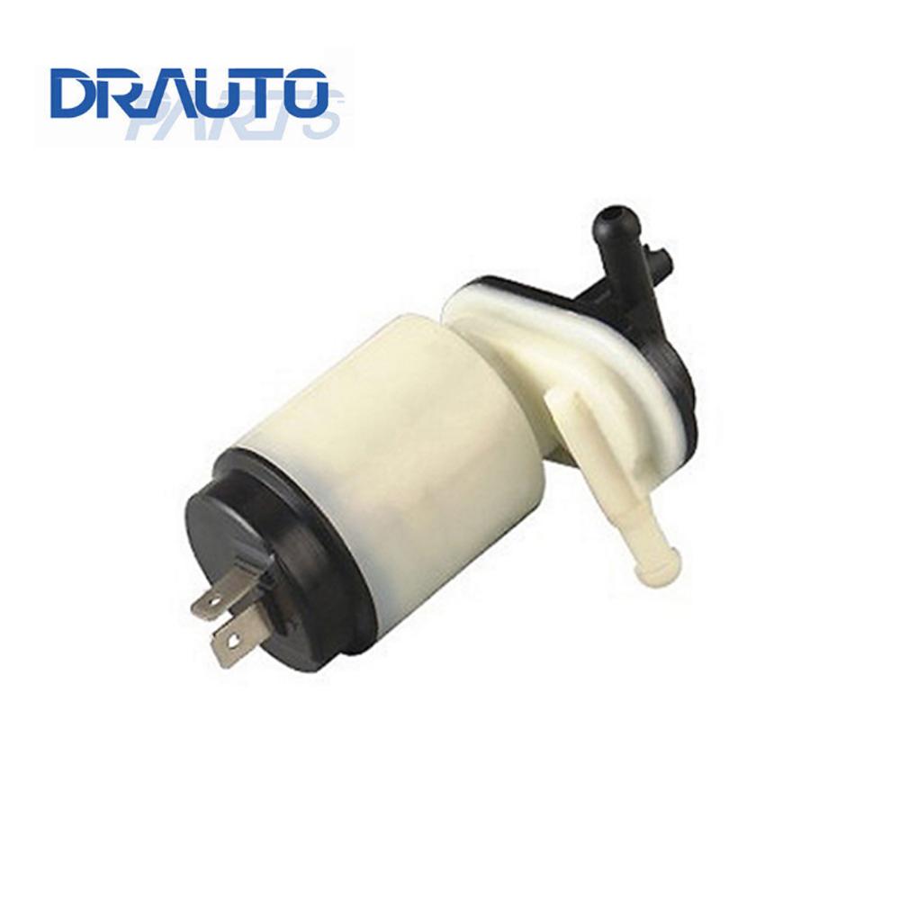 Seat Cordoba /& Inca Windscreen Washer Pump 1H5 955 651 New
