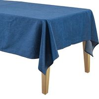 christmas table cloth table cover tablecloth