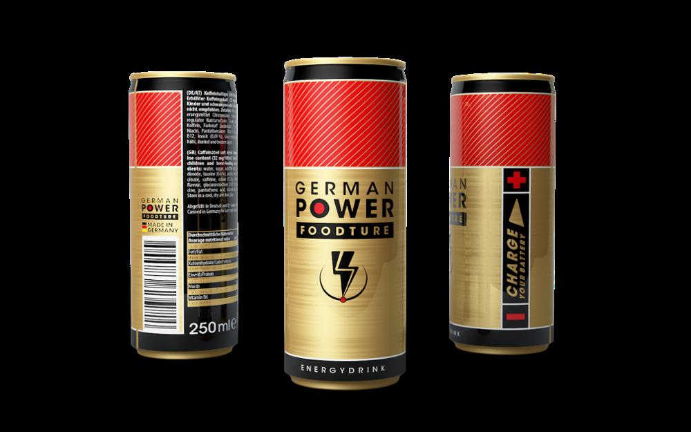 Mini Kühlschrank Rockstar Energy : Finden sie hohe qualität rockstar energiegetränk hersteller und
