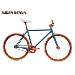 7076d7464 Taiwan Made Bike
