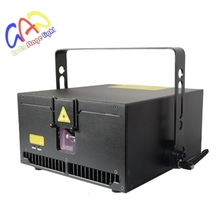 8 w RGB full color ad alta velocità scanner concerto <span class=keywords><strong>luce</strong></span> <span class=keywords><strong>laser</strong></span> con SD card