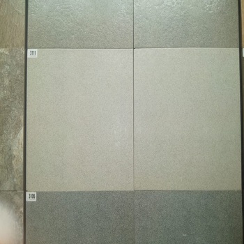Parking Tiles From -Lycos Ceramic