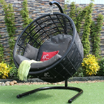 Awe Inspiring Modern Round Swing Chair Poly Rattan Hammock Buy Hammock Swing Chair Round Hammock Swing Chair Outdoor Wicker Hammock Product On Alibaba Com Ibusinesslaw Wood Chair Design Ideas Ibusinesslaworg