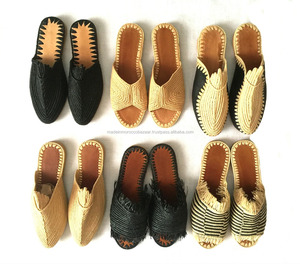 efdda6dc7bee5 Raffia Shoes, Raffia Shoes Suppliers and Manufacturers at Alibaba.com