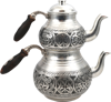 /product-detail/turkish-manufacturer-copper-hand-made-turkish-tea-pot-set-high-quality-62000748878.html