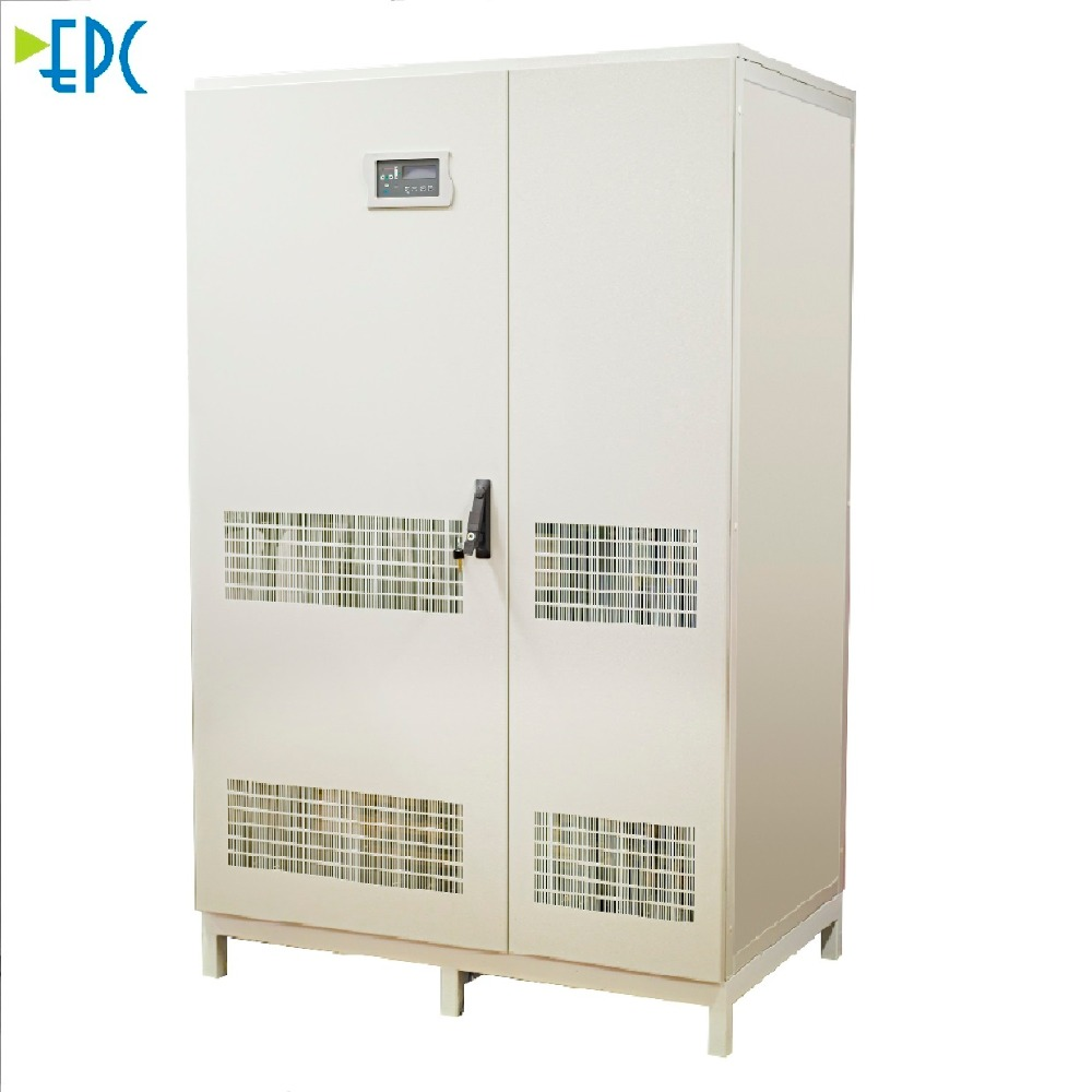 Turkey Static Voltage Stabilizer Circuit Manufacturers And Suppliers On